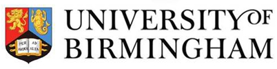 伯明翰大学