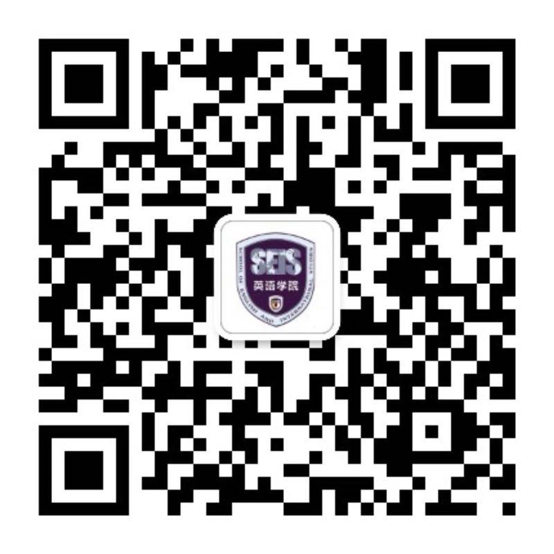 微信图片_20180515154538